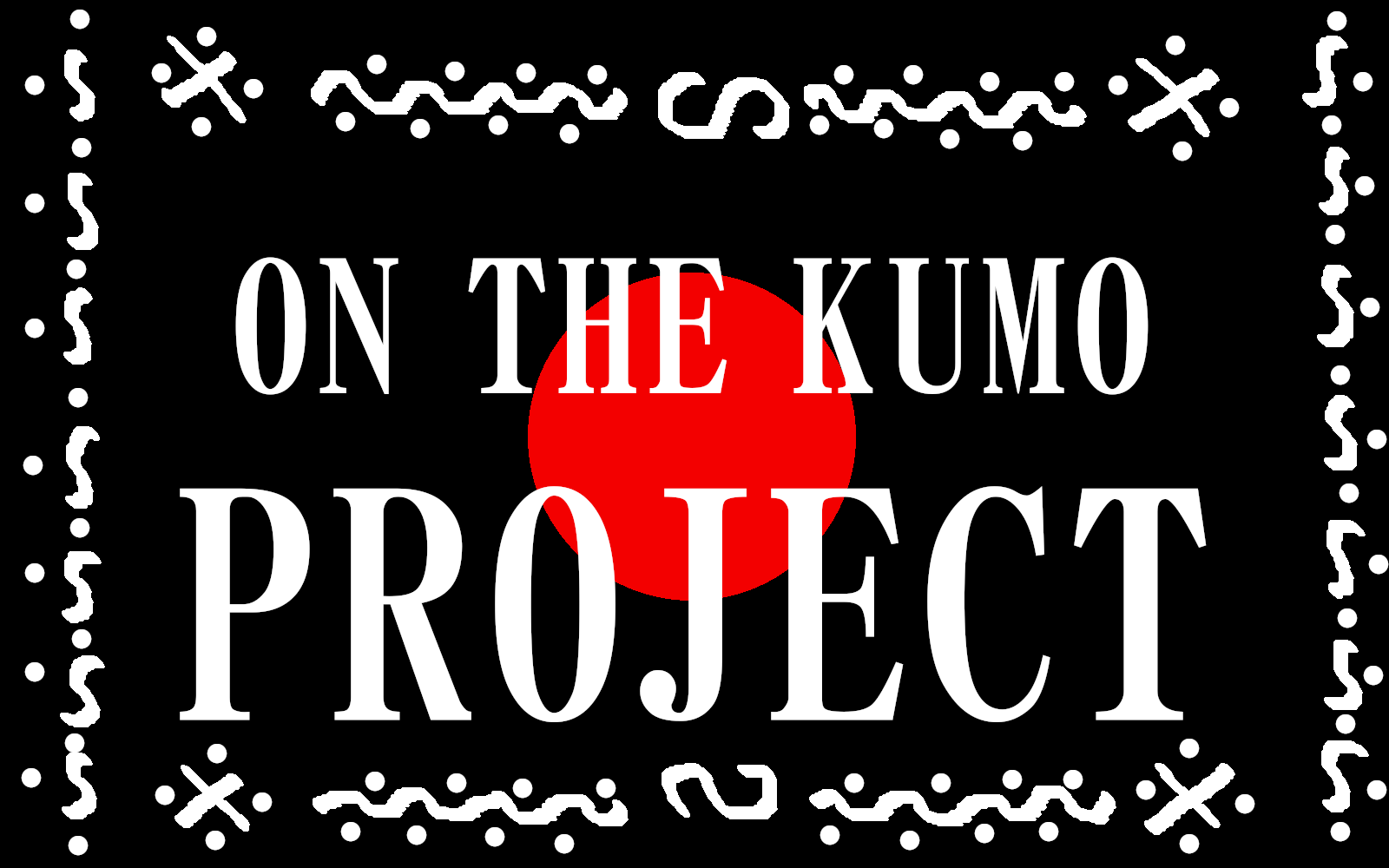on_the_kumo_japan